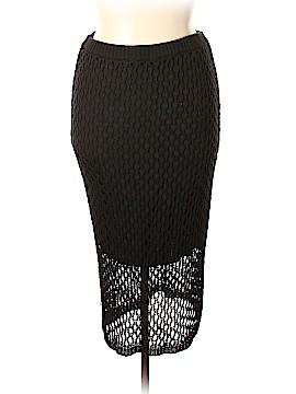 ELOQUII Casual Skirt Size 18 - 20 Plus (Plus)