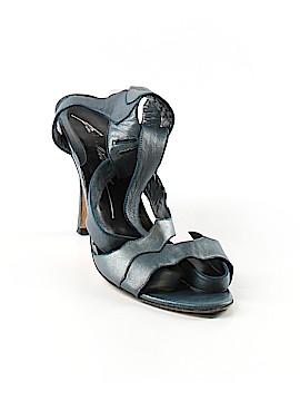 Brian Atwood Heels Size 40 (EU)