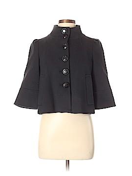 Nanette Lepore Jacket Size M