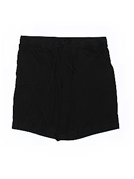 Faded Glory Shorts Size 12 - 14