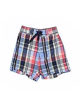Janie and Jack Shorts Size 12-18 mo