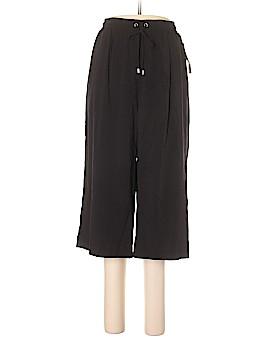 Karen Kane Casual Pants Size L