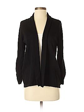Susan Graver Cardigan Size XS
