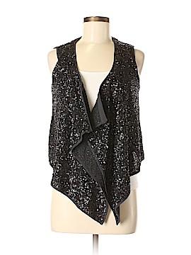 Joie Vest Size XS