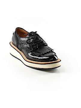 Givenchy Flats Size 36 (EU)