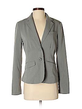 LC Lauren Conrad Blazer Size 4