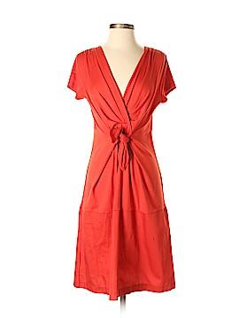 AK Anne Klein Casual Dress Size S