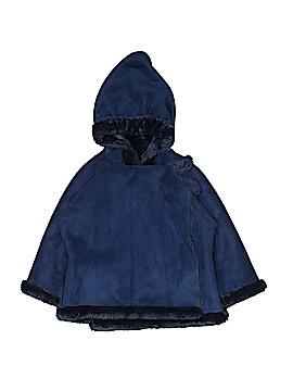 Widgeon Coat Size 18 mo
