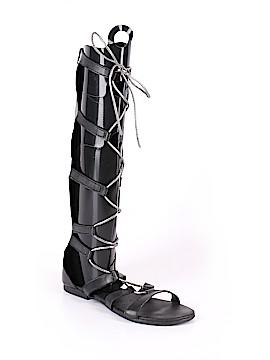 Mila Paoli Sandals Size 9