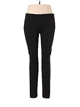 Renee Casual Pants Size L