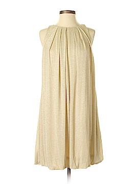 ABS Allen Schwartz Cocktail Dress Size S