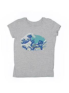 Mojang Short Sleeve T-Shirt Size 10 - 12