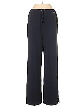 St. John Sport Casual Pants Size M