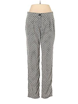 Mono B Casual Pants Size M