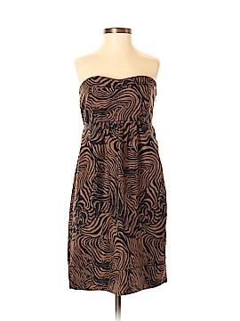 Sunner Cocktail Dress Size 0