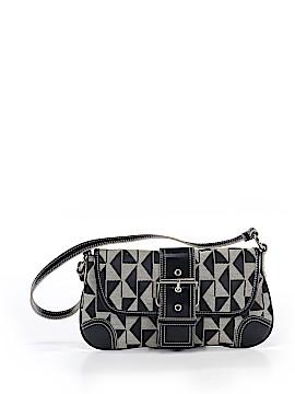 Kenneth Cole New York Shoulder Bag One Size