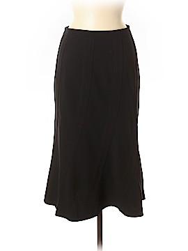 Altuzarra Casual Skirt Size 6
