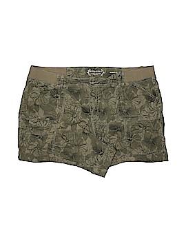 SONOMA life + style Shorts Size 20W (Plus)