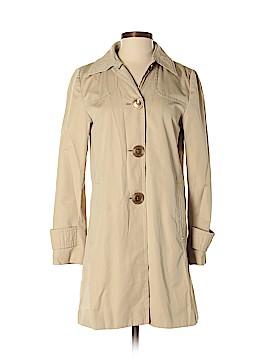 Ellen Tracy Jacket Size XS