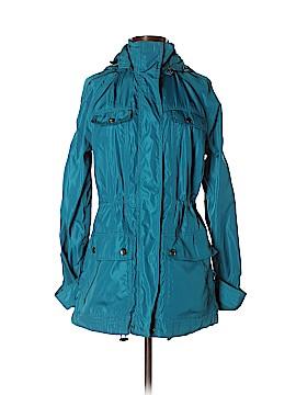 A.n.a. A New Approach Jacket Size S