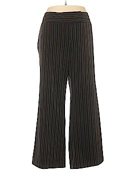 A. Byer Dress Pants Size 16