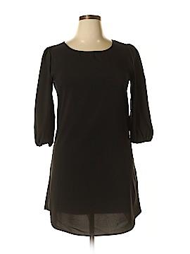 Brenda's Casual Dress Size L