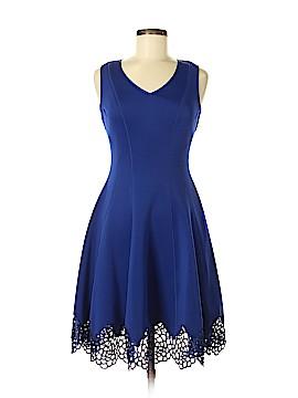 Maia Casual Dress Size 6