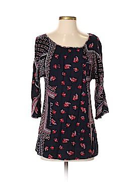 Edme & Esyllte 3/4 Sleeve Blouse Size XS