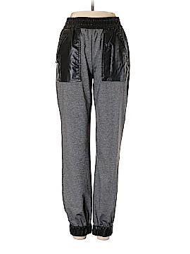 Lorna Jane Active Pants Size S