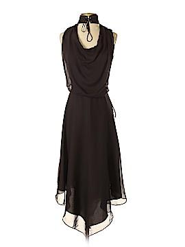 Haute Hippie Cocktail Dress Size 2