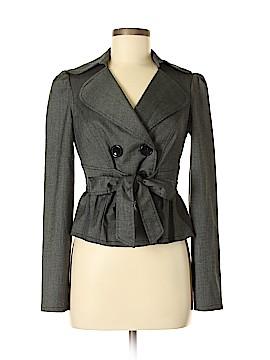 My Michelle Jacket Size M