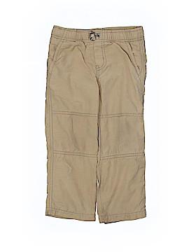 Gymboree Snow Pants Size 3T