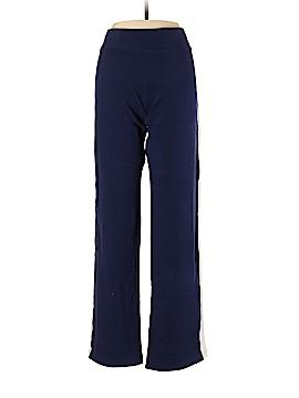 Boston Proper Casual Pants Size L