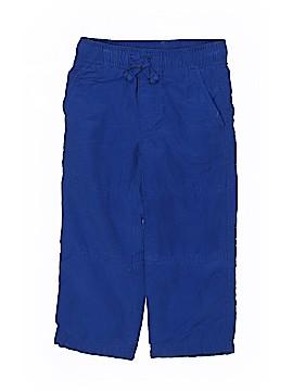 Gymboree Snow Pants Size 2T