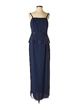 Karen Miller Cocktail Dress Size 8