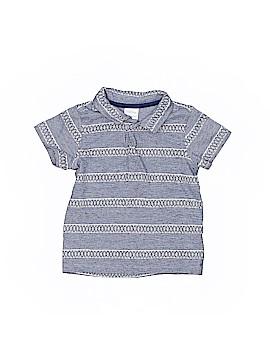 Gymboree Short Sleeve Polo Size 12-18 mo