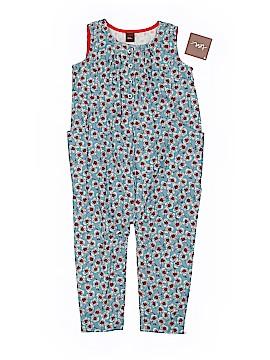 Tea Jumpsuit Size 18-24 mo