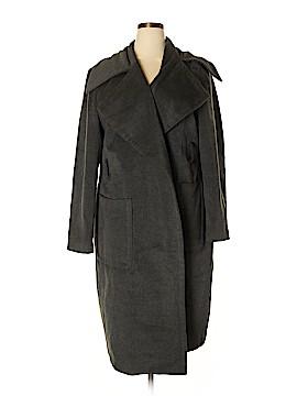 Lane Bryant Coat Size 18 - 20 Plus (Plus)