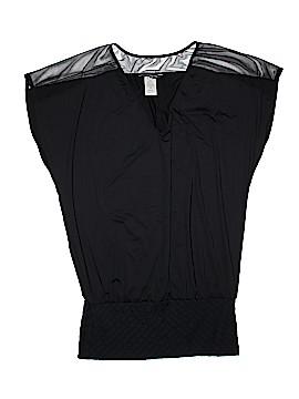 Carmen Marc Valvo Swimsuit Cover Up Size MED-LG
