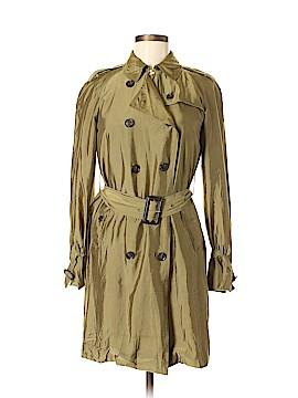 Gucci Jacket Size 38 (IT)