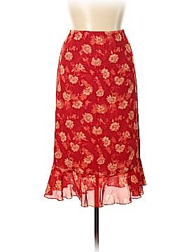 Cj Banks Casual Skirt Size 14W