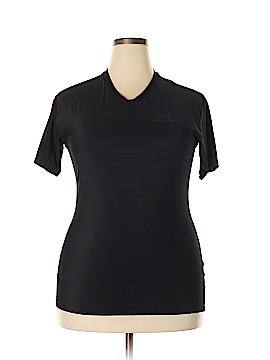 Under Armour Long Sleeve T-Shirt Size XXL
