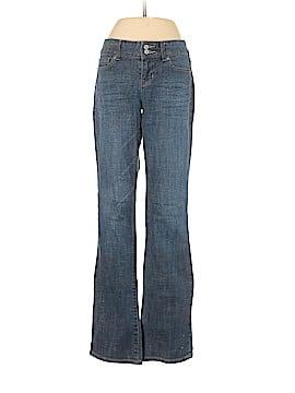 Gap Outlet Jeans 25 Waist