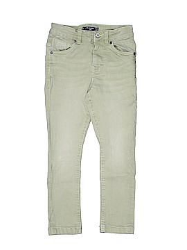 Mango Jeans Size 6