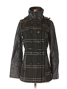Hurley Coat Size S