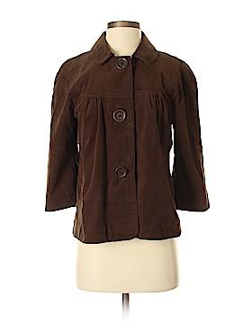 Madison Jacket Size S