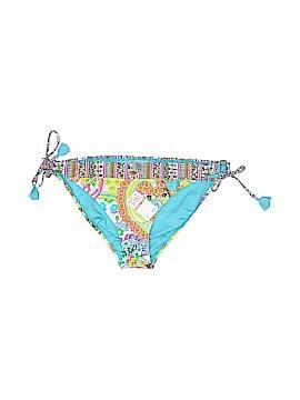 Bleu Rod Beattie Swimsuit Bottoms Size 12