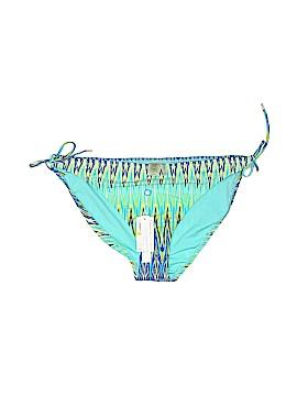 Bleu Rod Beattie Swimsuit Bottoms Size 14