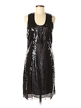 M.S.S.P. Cocktail Dress Size XL