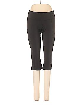 Athena Active Pants Size M